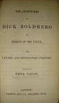 boldhero2