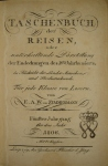 taschenbuch1806