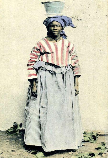 bediende_1912