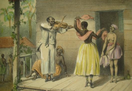 viool benoit