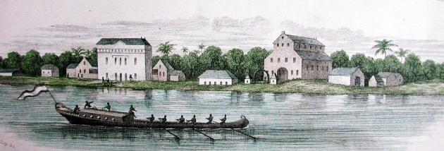 plantage Alkmaar
