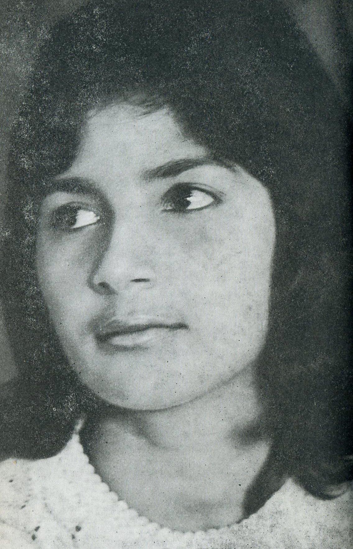 Liliane Nouh Chaia-Issa – Gré Ploeg (boerinnenkostuum, de moeder van Diana Dubois) – Tine Slager (kotomissie) - no5