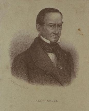 Jan Ackersdijck2