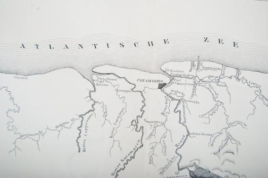 kaart Sypesteijn 3
