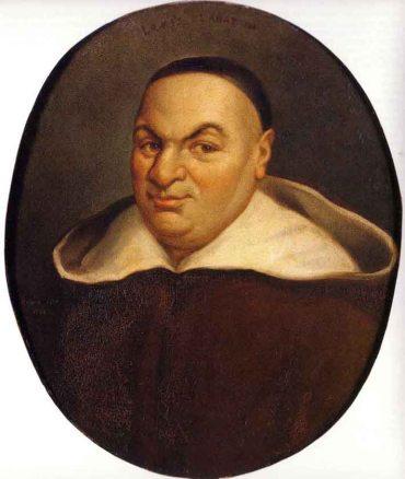 Pater Labat