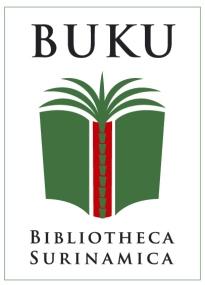 buku klein logo