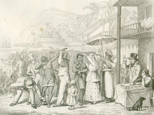 slavenmarkt