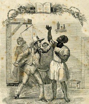 slaven verkooop kl