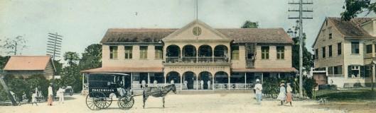 cropped-paramaribo-postkantoor.jpg