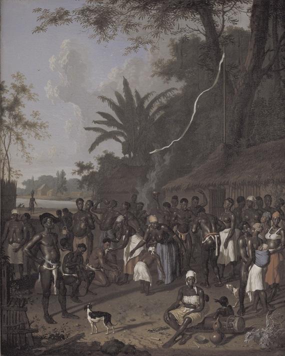 Palmeniribo