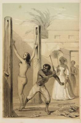 Slaven en Vrijen