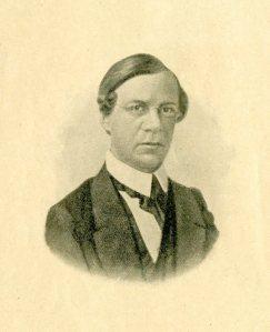 portret Focke k