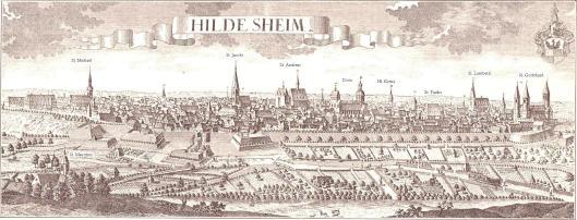 Hildesheim_1729