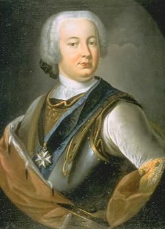 Ludwig_Ernst_(1718-1788)_Herzog_zu_Braunschweig_-_Wolfenbüttel_-_Bevern