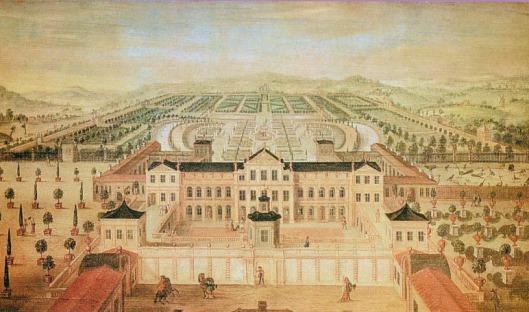 Schloss_Salzdahlum