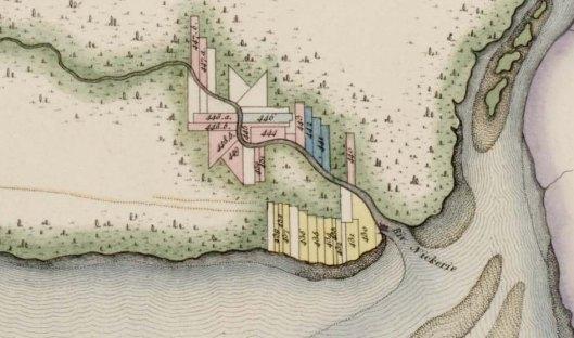 nickerie-1835