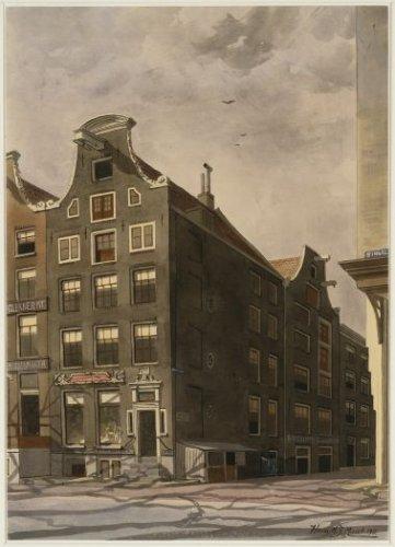 de-berg-thabor-boekenwinkel-langenhuyzen-hoek-van-singel-434-en-de-beulingstraat-beeldbank-stadsarchief-amsterdam