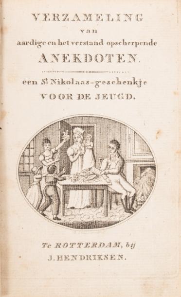 verzameling-van-aardige-en-het-verstand-opscherpende-anekdoten-titelblad
