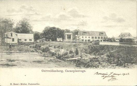 geertruidenberg-van-lennep