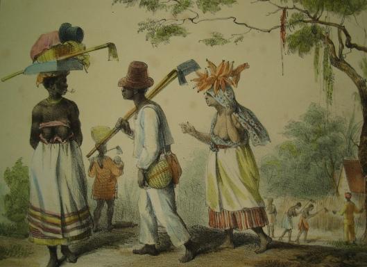 slaven gaan aan het werk.jpg