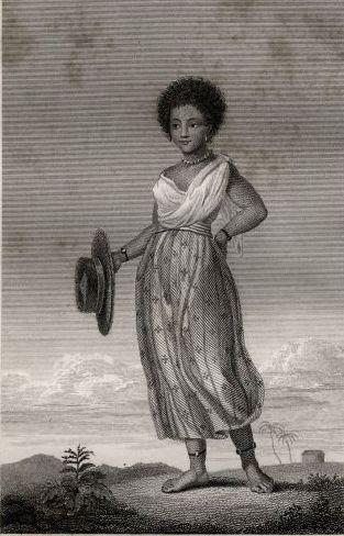 Joanna c 1838