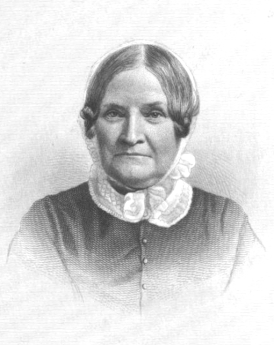 Lydia_Maria_Child_engraving