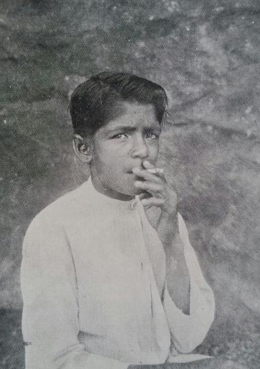 Sukhu Alkmaar.jpg