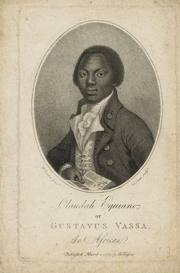 Equiano (2)