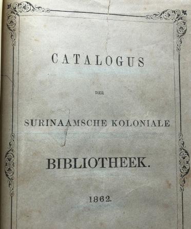 IMG-3489