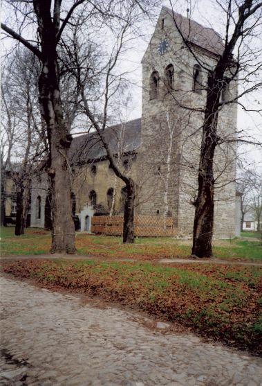welsleben_kerk