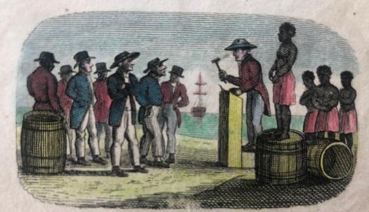 slave market.jpeg