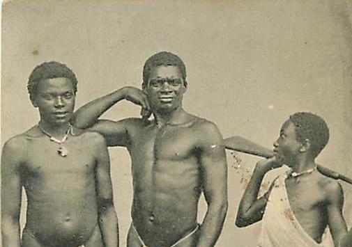 Marrons voor 1900 (1)