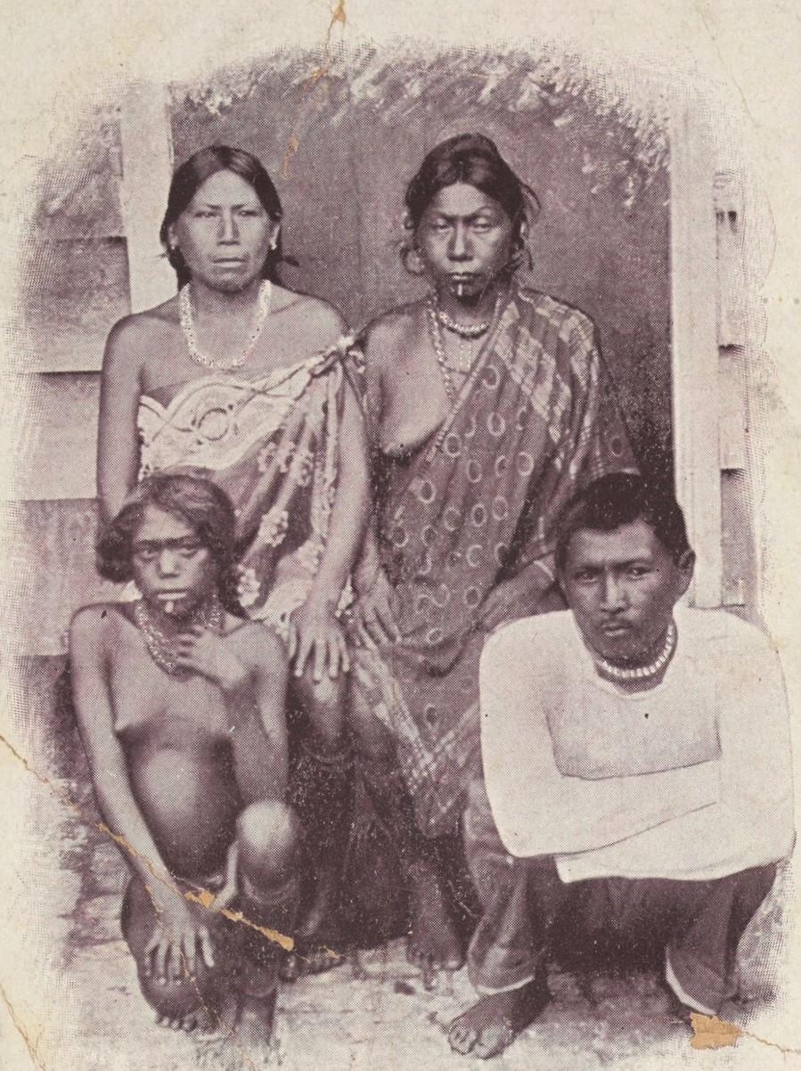 indianen.jpg