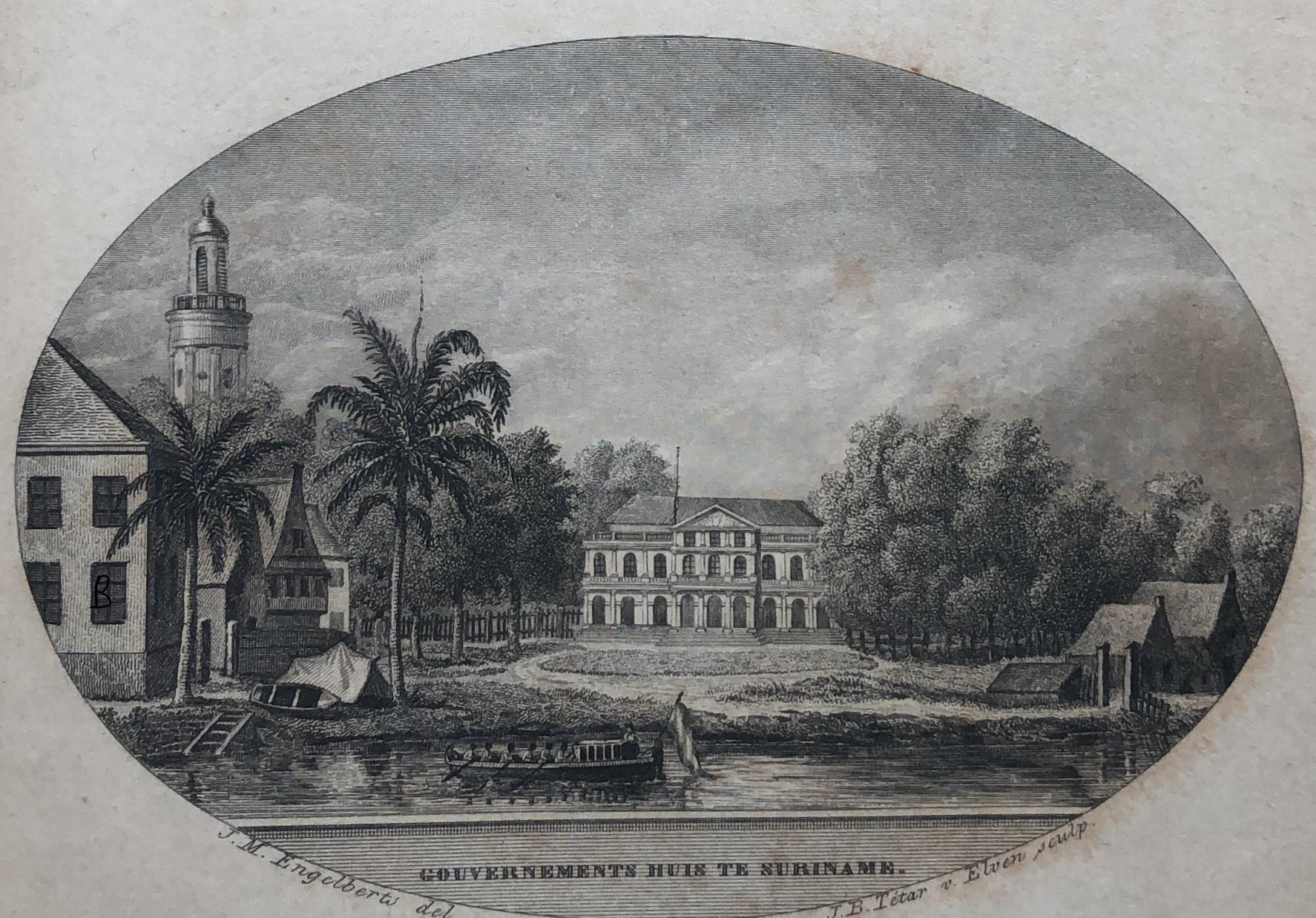 InkedBosch Suriname detail_LI